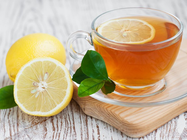 Mật ong rất tốt nhưng uống vào 2 thời điểm này còn tốt hơn vạn lần thuốc bổ - Ảnh 1.