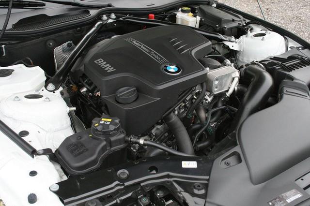 Báo Tây viết gì về tham vọng xe hơi mang niềm tự hào dân tộc của VinFast - Ảnh 2.