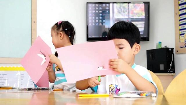 6 hoạt động đơn giản giúp phát triển não bộ ở trẻ, là phụ huynh nhất định phải thực hiện để cho con thông minh, nhanh nhẹn  - Ảnh 6.
