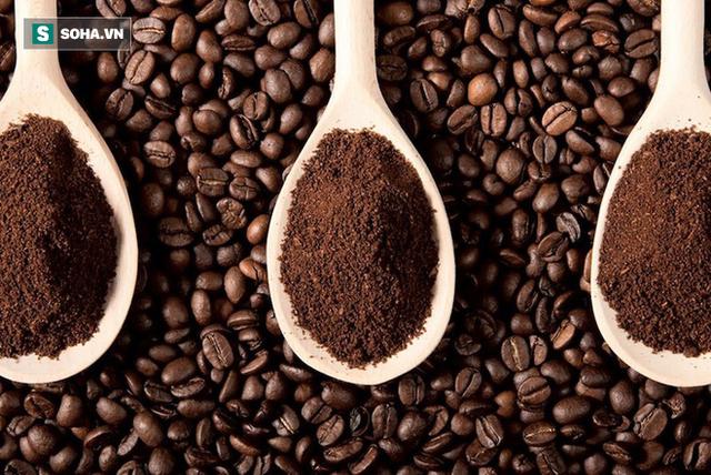 Cà phê tốt nhưng ai không nên uống, uống thế nào mới là ngon nhất: Hãy nghe chuyên gia nói - Ảnh 2.