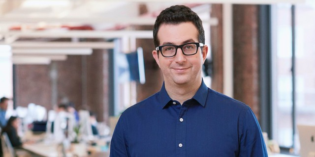 Gọi vốn khởi nghiệp mãi mà không nhận được cái gật đầu của nhà đầu tư: Tại sao không học hỏi ngay kinh nghiệm xương máu này của đồng sáng lập Harry's và Warby Parker - Ảnh 1.