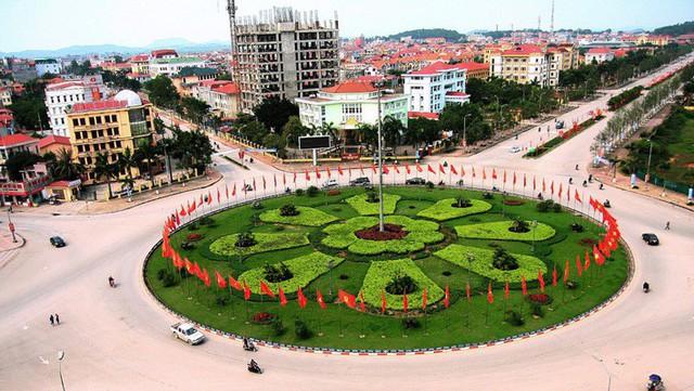 Đến năm 2035, Bắc Ninh sẽ có 7 thành thị - Ảnh 1.