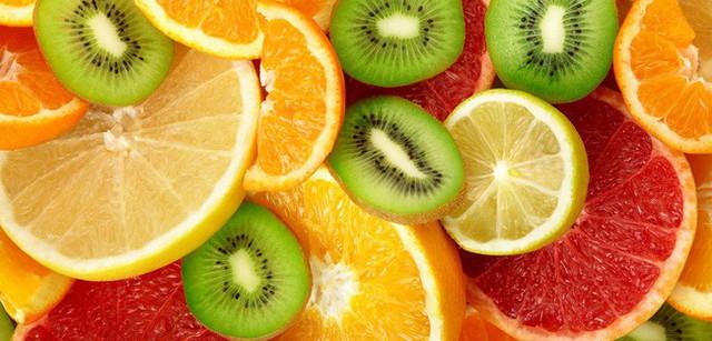Ăn nhiều thực phẩm có tính axit có thể ảnh hưởng và gây loãng xương: Những thực phẩm giàu axit bạn nên hạn chế - Ảnh 1.