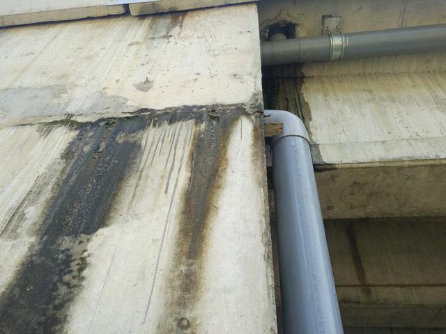 Cao tốc 34 nghìn tỷ đồng: Nhà thầu Trung Quốc thi công đoạn bê tông cốt chuối - Ảnh 1.