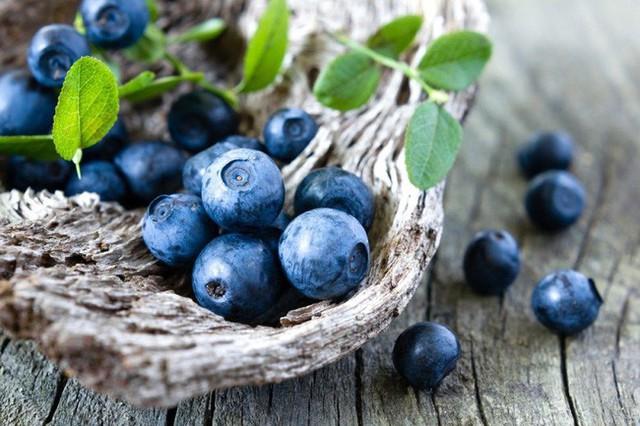 Ăn nhiều thực phẩm có tính axit có thể ảnh hưởng và gây loãng xương: Những thực phẩm giàu axit bạn nên hạn chế - Ảnh 4.
