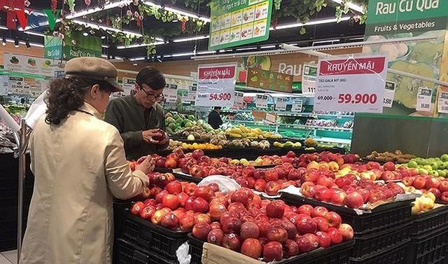 15 sản phẩm nông nghiệp được đề xuất là sản phẩm chủ lực quốc gia - Ảnh 10.