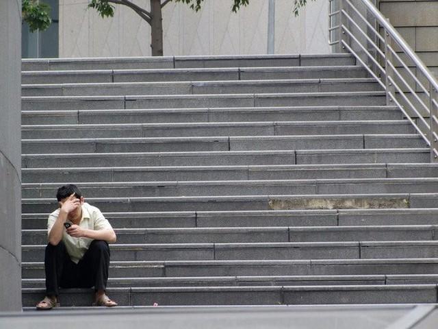 Đây là 7 điều thường bị đổ oan rằng làm giảm năng suất công việc của bạn - Ảnh 2.