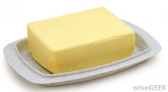 10 thực phẩm có hàm lượng cholesterol cao cần tránh - Ảnh 3.