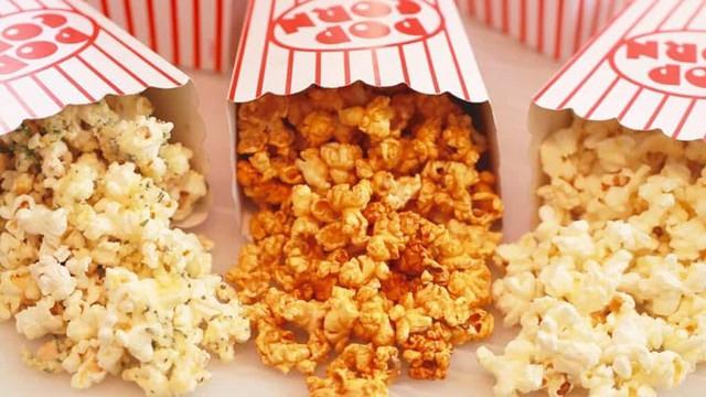 10 thực phẩm có hàm lượng cholesterol cao cần tránh - Ảnh 4.