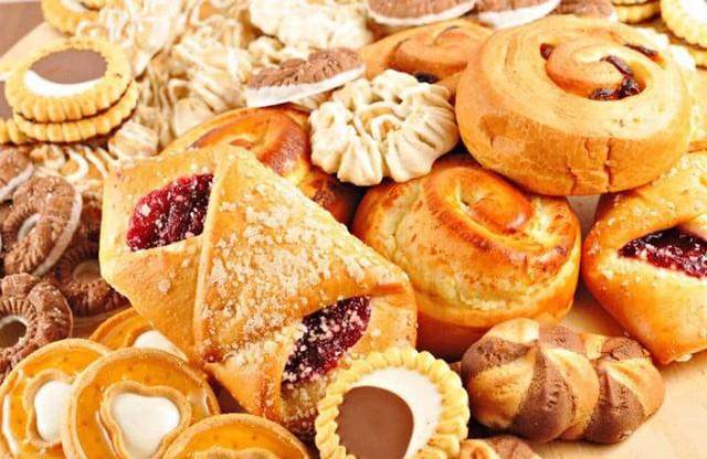 10 thực phẩm có hàm lượng cholesterol cao cần tránh - Ảnh 5.