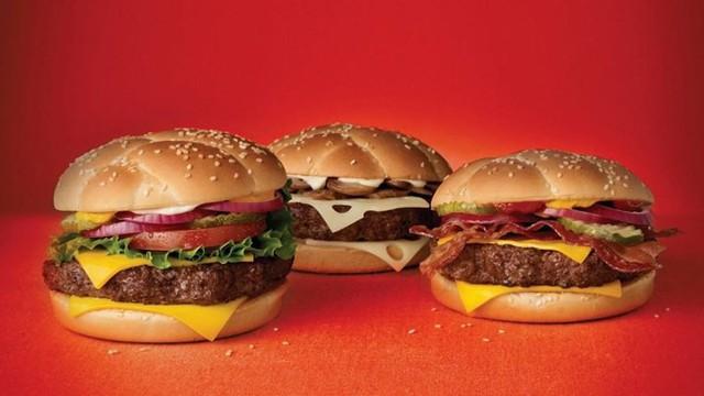 10 thực phẩm có hàm lượng cholesterol cao cần tránh - Ảnh 8.