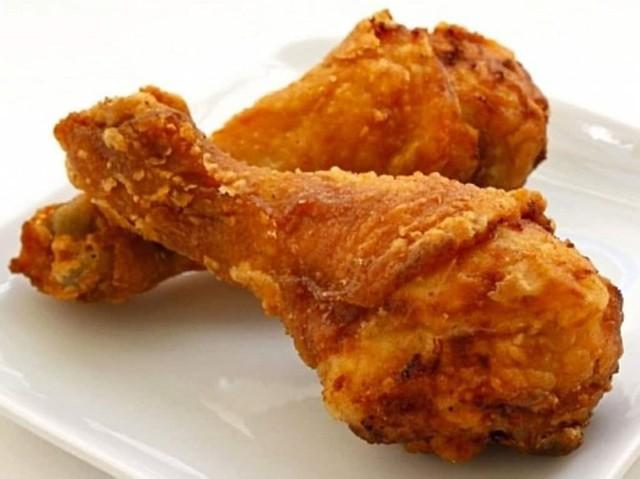 10 thực phẩm có hàm lượng cholesterol cao cần tránh - Ảnh 9.
