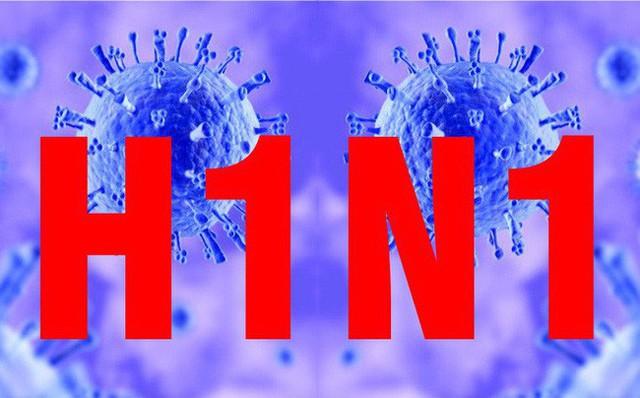 Xuất hiện thêm nạn nhân tử vong do cúm A/H1N1, giới chuyên gia khuyến cáo nâng cao cảnh giác phòng tránh bệnh - Ảnh 1.