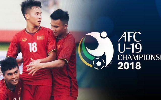 Trùm cuối Đông Nam Á: U19 Việt Nam ở đâu so với Thái Lan, Indonesia? - Ảnh 1.