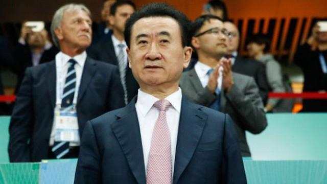 10 tỷ phú giàu nhất Trung Quốc - Ảnh 7.