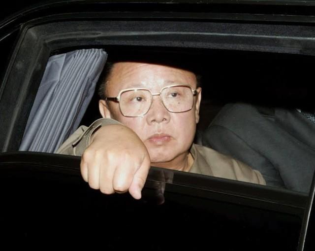 Báo Nhật tiết lộ tham vọng đặc khu 16 năm trước của Triều Tiên bị phá sản vì một người Trung Quốc - Ảnh 1.