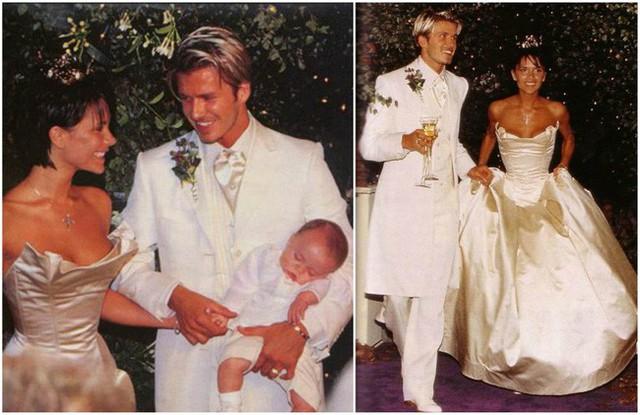 Brooklyn Beckham: Áp lực của đứa con sinh ra ở vạch đích và thước đo thành công được tính theo cấp số nhân - Ảnh 1.