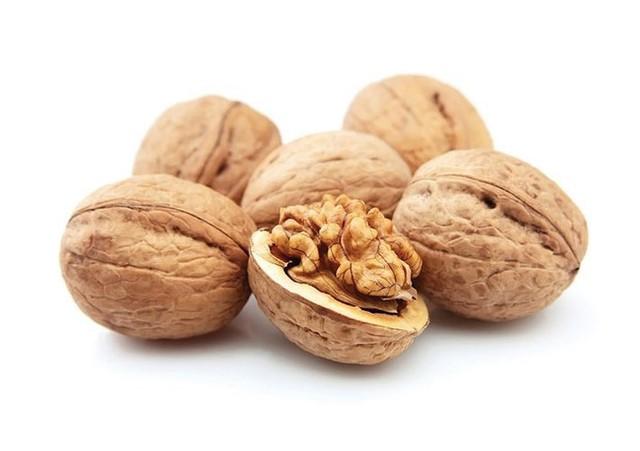 8 thực phẩm giúp tăng cường khả năng não bộ, đẩy lùi lão hóa - Ảnh 6.