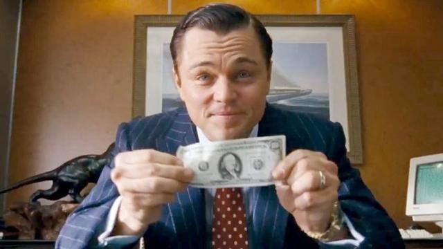 Nguyên tắc tư duy có thể thay đổi tài chính và cả tương lai của bạn: Bất kể đang làm gì, điều người giàu hướng tới là dùng tiền để giải quyết các ưu tiên của bản thân và những mục tiêu dài hạn - Ảnh 2.