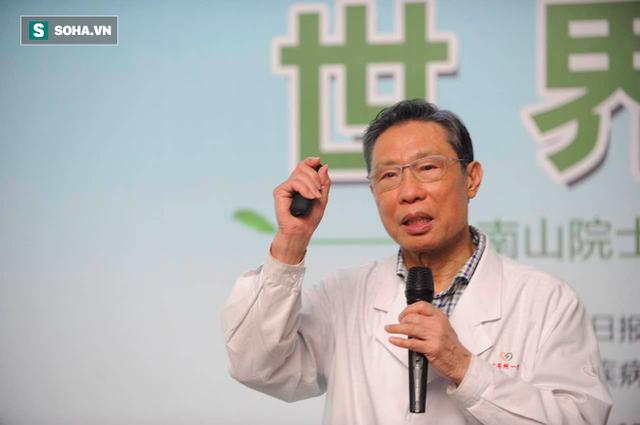 12 bí quyết của chuyên gia dưỡng sinh nổi tiếng Trung Quốc bạn nên áp dụng thật sớm - Ảnh 1.