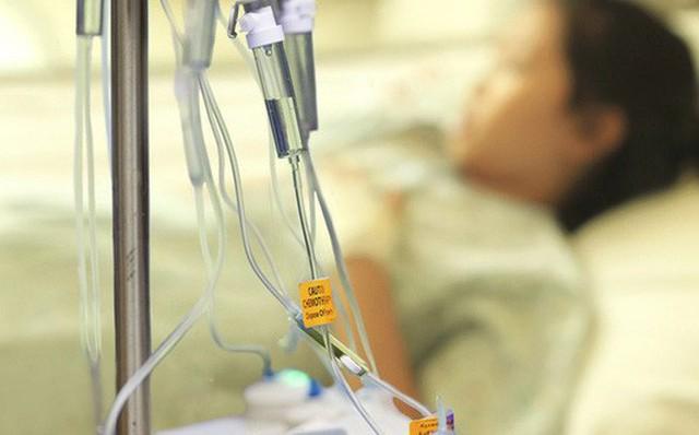 Tác hại của chế độ ăn bỏ đói tế bào ung thư, thực dưỡng... nhiều người đang áp dụng - Ảnh 1.