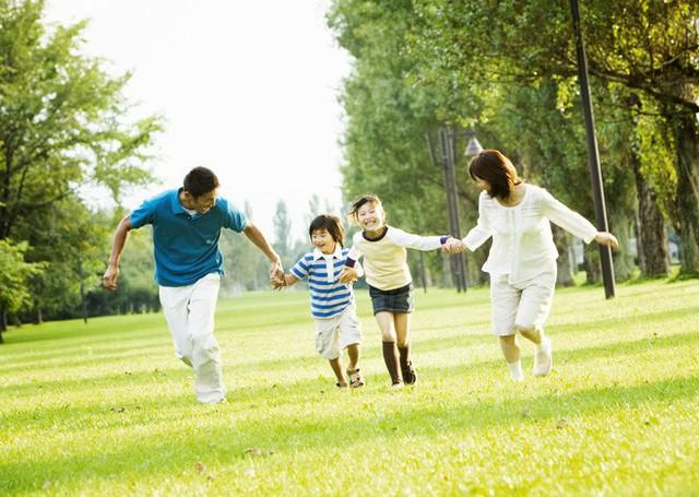 12 bí quyết của chuyên gia dưỡng sinh nổi tiếng Trung Quốc bạn nên áp dụng thật sớm - Ảnh 4.