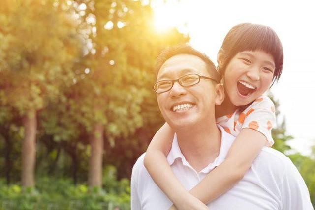 12 bí quyết của chuyên gia dưỡng sinh nổi tiếng Trung Quốc bạn nên áp dụng thật sớm - Ảnh 5.