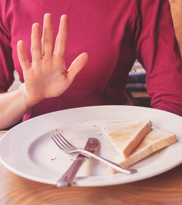Đây là 4 điều hay ho xảy ra với cơ thể khi bạn nhịn ăn 3 ngày liền - Ảnh 1.
