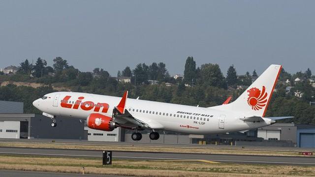 Người đàn ông may mắn thoát khỏi thảm họa máy bay Indonesia rơi vì đến sân bay muộn 10 phút - Ảnh 1.