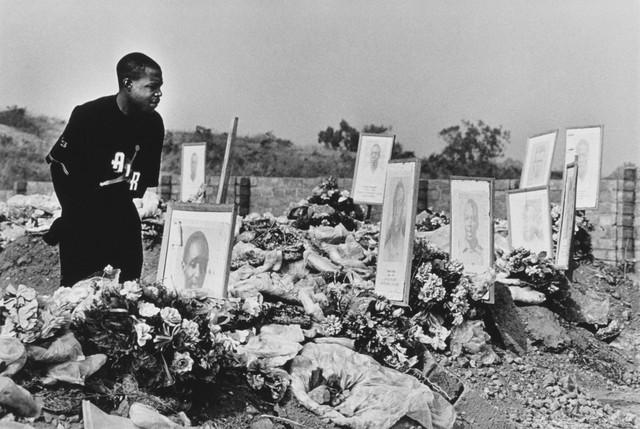 10 thảm họa hàng không thương tâm nhất lịch sử bóng đá thế giới - Ảnh 10.