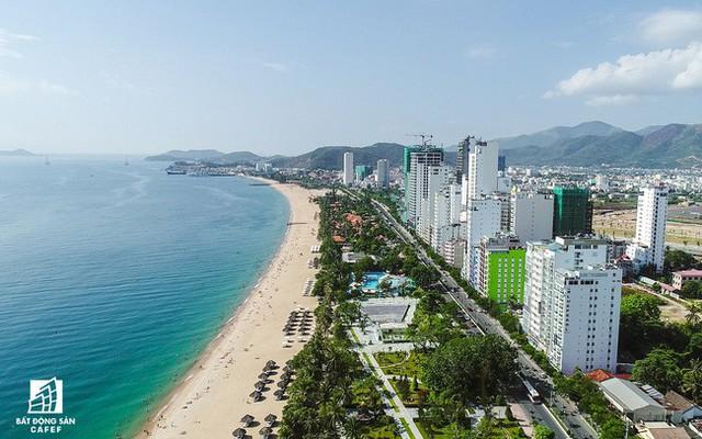 Giá đất còn mềm, tiềm năng phát triển lớn, giới đầu tư địa ốc chuyển hướng sang tỉnh lẻ - Ảnh 1.