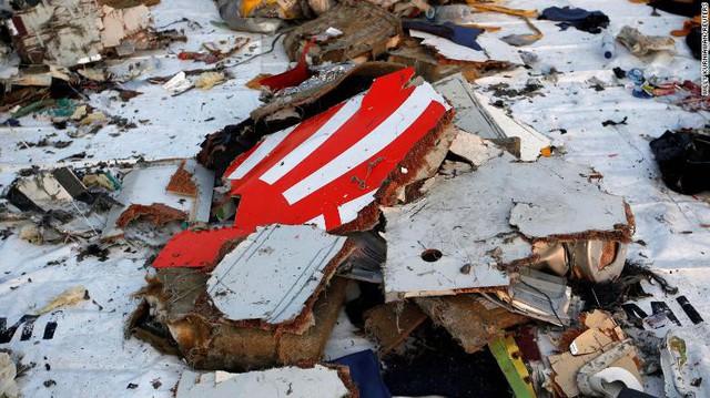 Vì sao vụ tai nạn máy bay thảm khốc ở Indonesia lại là cú tát đau đớn vào Boeing? - Ảnh 1.