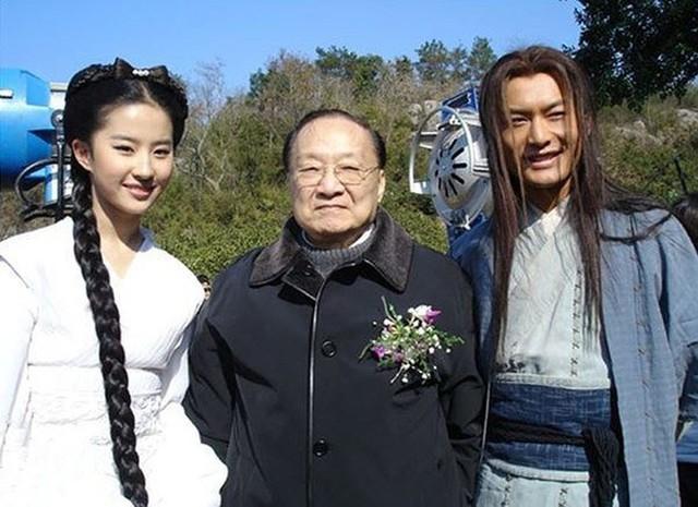Sự nghiệp thành công vang dội nhưng cuộc đời của đệ nhất  tiểu thuyết gia võ hiệp Kim Dung lại đầy bi kịch  - Ảnh 1.