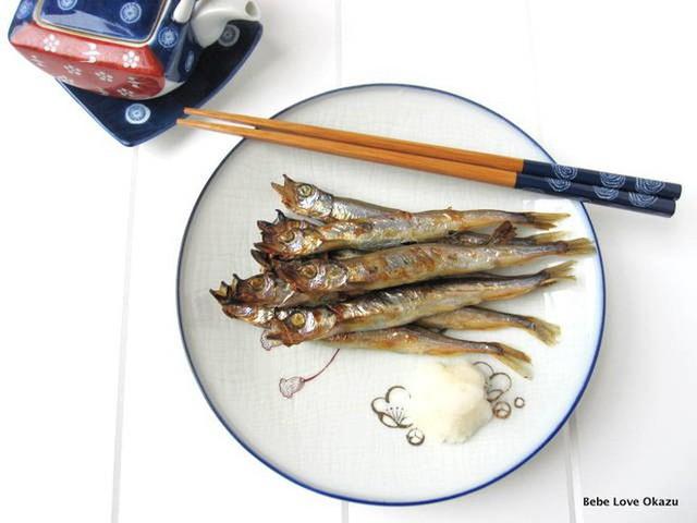 Để ý mới thấy, người Nhật rất thích ăn cá và đây chính là những cái tên nổi tiếng không thể bỏ qua - Ảnh 4.