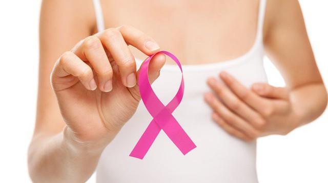 """Những thực phẩm """"không xa mà gần"""" đang âm thầm đưa phụ nữ đến với ung thư vú: Nam giới cũng nên cân nhắc khi ăn! - Ảnh 2."""