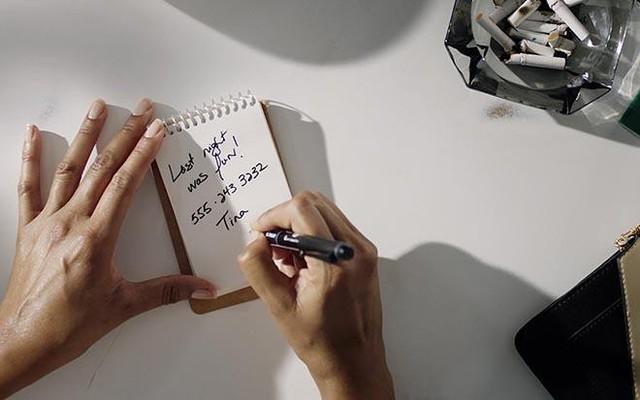 """3 cách để giữ cho dòng chảy sáng tạo, sự nhiệt huyết trong công việc luôn thông suốt ngay cả khi bạn cảm thấy """"mất hứng - Ảnh 2."""