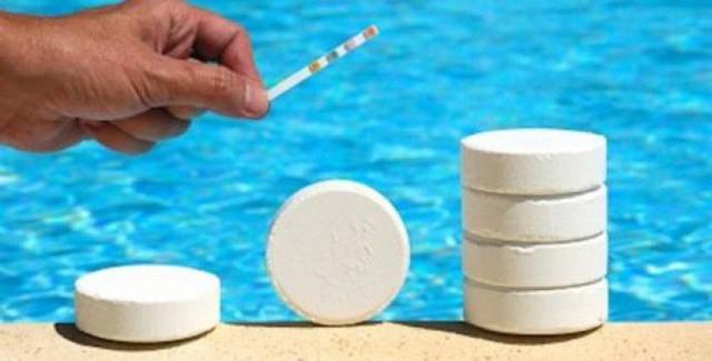 19 người nguy kịch do tiếp xúc với clo tại một hồ bơi ở California, chuyên gia khuyến cáo giải pháp an toàn khi đi bơi - Ảnh 2.