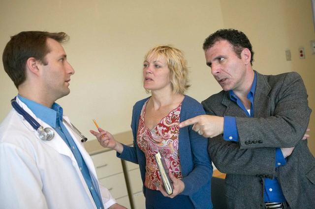 Quá mệt mỏi, bác sĩ viết tâm thư kể về 6 kiểu bệnh nhân khó trị nhất, nhiều người thấy chính mình trong đó - Ảnh 2.