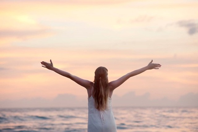 Nếu một ngày thấy cuộc sống quá nhàm chán, hãy nhớ rằng 10 điều dưới đây đã khiến bạn làm được kỳ tích - Ảnh 2.