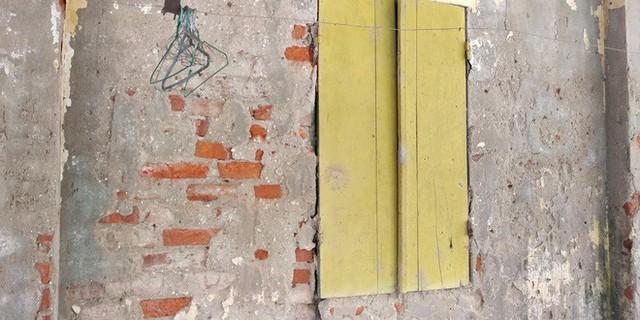 Những hình ảnh in dấu cố Tổng Bí thư Đỗ Mười tại quê nhà Đông Mỹ - Ảnh 3.