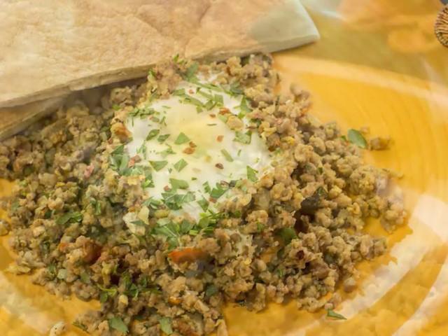 Khám phá những món trứng ngon kinh điển được dùng trong bữa sáng từ khắp nơi trên thế giới - Ảnh 6.