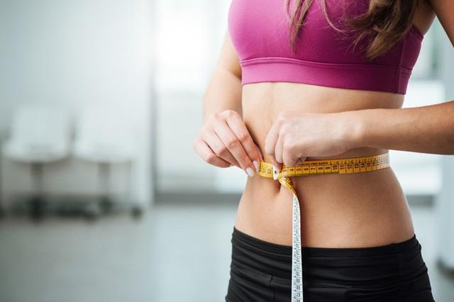 Đây mới là loại chất béo trong cơ thể cần loại bỏ đầu tiên vì nó vừa cứng đầu vừa khiến đe dọa sức khỏe của bạn - Ảnh 4.