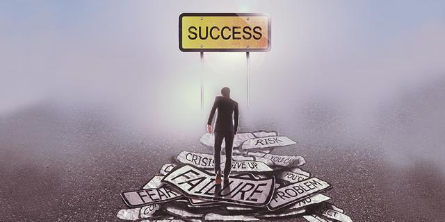 """20 câu nói truyền cảm hứng sẽ """"vực"""" bạn dậy sau thất bại và giúp bạn chạm tay tới ước mơ của mình - Ảnh 2."""
