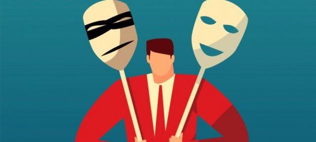 Tự tin và kiêu ngạo: Ranh giới mỏng manh phân biệt giữa một người lãnh đạo và một kẻ lạm quyền - Ảnh 2.