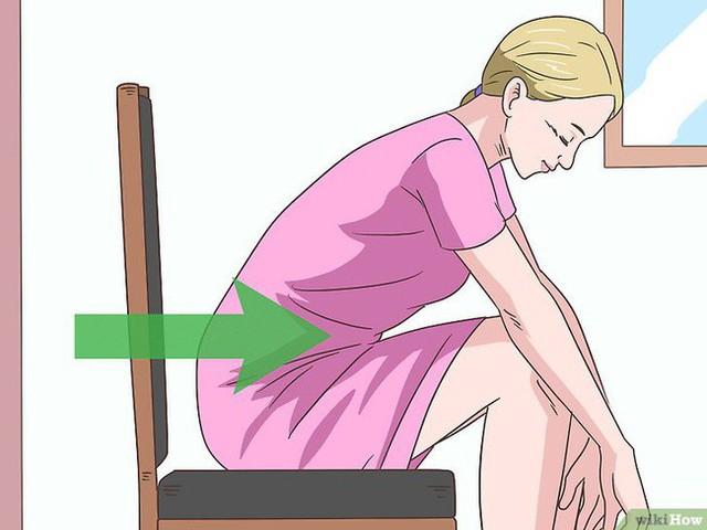 6 dấu hiệu cảnh báo cơ thể bạn đang thiếu kali trầm trọng - Ảnh 1.