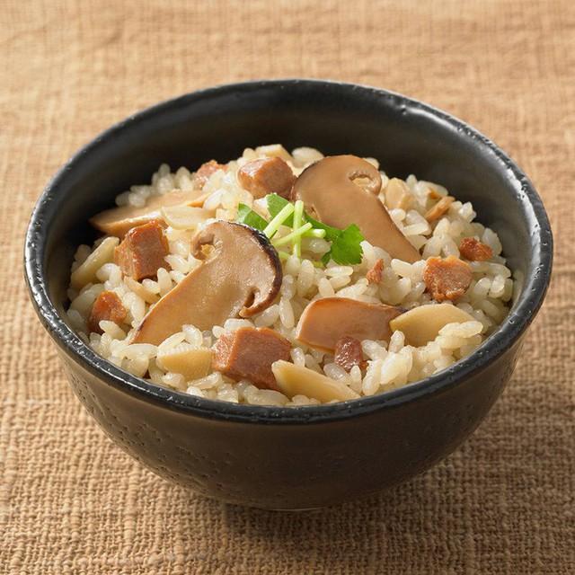 Khám phá matsutake - loại nấm đắt nhất thế giới mang trọn vẹn hương vị mùa thu Nhật Bản, 50 triệu/kg mà vẫn cháy hàng - Ảnh 13.