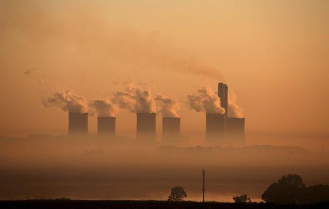 Liên Hiệp Quốc đưa báo cáo chấn động mang tên 1,5 độ C: chỉ còn 12 năm để cứu lấy Trái Đất - Ảnh 1.