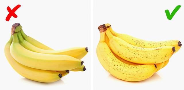 Cách chọn trái cây tươi ngon bạn nên biết - Ảnh 7.