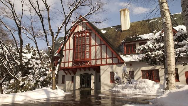 """7 điểm hấp dẫn khó cưỡng khiến ai cũng muốn đặt chân đến thành phố được mệnh danh là """"xứ sở tuyết"""" của Nhật Bản - Ảnh 14."""