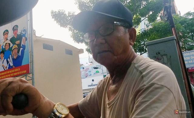Người Sài Gòn nói về thực trạng nhà vệ sinh và hy vọng bước chuyển mới sau khi Hiệp hội Nhà vệ sinh thành lập - Ảnh 4.
